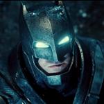 Watch the latest #BatmanvSuperman trailer ---> http://t.co/ytZSOAP3a1 http://t.co/mBj5nJ3Wg6