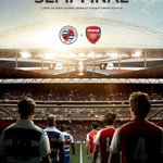 Get your #FACup SF Programme @ReadingFC v @Arsenal:  Online, Download or Audio Edition http://t.co/mQAQXF8wA6 http://t.co/GwsGvTpfaf