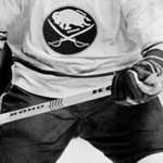 1970: And the No. 1 pick in the NHL Draft goes to ... http://t.co/Wf8YJJqxRg http://t.co/owDhjp3uhr