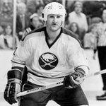 1970: With their No. 1 pick, the @BuffaloSabres select ... Gilbert Perreault http://t.co/F6H8UpHANd http://t.co/Y9FhryICzU