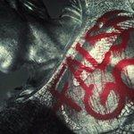 Batman v Superman teaser shows up to defeat The Leaker http://t.co/ZTqIBzEafF http://t.co/EpcnzuEfiP