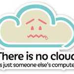 """This, everytime someone says """"the cloud"""": http://t.co/6BmeER68rq"""