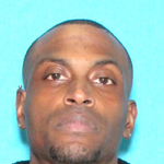 PC pros charge Thomas Sterling Potts with murder 2 in 4-16 #Tacoma shooting. Suspect at large: http://t.co/1vib4c6BhO http://t.co/C4xVIp1SJx
