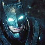 We go through the #BatmanvSuperman trailer and find all its secrets http://t.co/DaiWRRxOcc http://t.co/SYrE0ne8ne