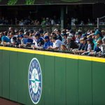 Cant go wrong with Happy Hour in The Pen on Friday night. #ILoveSafecoField http://t.co/aOoeZsexoU