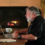 Steve Wozniak, Stan Lee Team Up To Bring Comic Con To Silicon Valley http://t.co/P8vL3Nyr4x #sanfrancisco http://t.co/kqJlmXTLO1