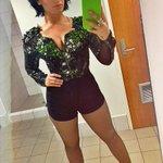 """""""Demi Lovato é gorda"""" REPETE http://t.co/uOtKoeLpTQ"""