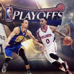Our experts predict the 1st round of the @NBA playoffs: http://t.co/ae54mVF1OF (East) http://t.co/WsPbSN5M6y (West) http://t.co/37TYclWQ6n