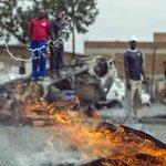 South Africa struggles to halt anti-immigrant violence http://t.co/tKtmkYxNzV http://t.co/c8lBttavp6