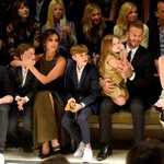 Cant get enough of how perfect the Beckham family is? Youre not alone: http://t.co/loI7tkphvq http://t.co/6vbgIwaMvP