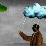 "Pakistan's ""all-weather"" friendships are under strain http://t.co/ntgSl3wxID http://t.co/F5mRXdkiGM"