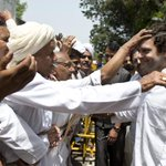 #Congress woos farmers to Rahuls rally with liquor promise http://t.co/wV7hfoDm0y http://t.co/1hqbNUSVHl