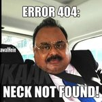 An error found Guys! Ab rangers ise phansi kaise dein gy? Koi hal btao.....! #TafooTheDramaQueen http://t.co/BAUcJoams8