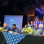 The Current Leadership of the DA Western Cape #WCCongress http://t.co/RGNzIaDCnP