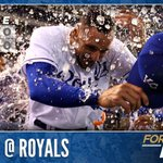 RECAP: Paulo Orlando comes up clutch, knocks 4th triple as #Royals top A's: http://t.co/fWrTa8npfA #ForeverRoyal http://t.co/tYH4RDxOK4