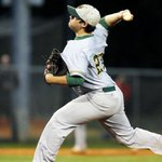 West Florence keeps playoff hopes alive with 15 straight win over South (Story/Video) http://t.co/8HjVsqGwUt http://t.co/zGAQo88ZDA