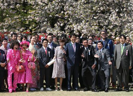 ペーパー子夫妻に場所譲れや【爆問太田】安倍は幼稚だから翁長知事から逃げてる。嫌いな人とも話す俺を見習え「桜を見る会」に出席した理由