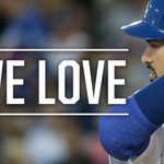 Being locked in. #WeLoveLA http://t.co/G5Lxgtx5gd