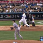 WATCH: @AdrianTitan23s second RBI-double. http://t.co/ZmMkxU8YIw http://t.co/wrwwSwYbP5