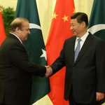 Xi Jinping's visit: #Islamabad, #Beijing set to sign $15b in agreements http://t.co/1Vqk8dLhcb http://t.co/jn2oBzIRrG