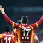 http://t.co/n4QyO2IAtt günaydın Galatasaray ailesi