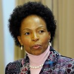Foreign minister: We apologise to African continent http://t.co/JGCz3os84a http://t.co/YvbMV4MK1a