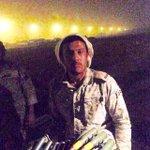 صورة???? #استشهاد_العريف_محمد_الحبابي #السعودية #عاصفة_الحزم . http://t.co/hAAU6u3XQ1