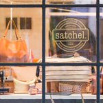 Thrilled! RT @wmag: The president of @SCADdotedu shares 5 stylish places to visit in Savannah: http://t.co/idxqDF5okl http://t.co/YSF0K1PS6s