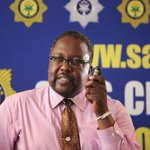 Police Minister says no need for army yet to quell xenophobic attacks http://t.co/8T50ZXChvf http://t.co/xMWcYSsiMe