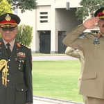 #Pakistan & #Afghanistan;  Rapidly growing relationship & cooperation to root out terrorism!  http://t.co/36KkvFQJKg http://t.co/j3U8Q3rSG5