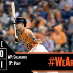 RECAP: #SFGiants drop 2nd game of four-game set to D-backs. http://t.co/WWdAUtYvRH http://t.co/8L2zL0wgNf