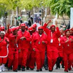 EFF blames ANC for xenophobic violence http://t.co/ECkXg90Qv4 http://t.co/MBuyQClfaf