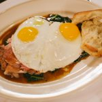 All Of NYCs Best Brunch, All In One Place. The Infatuation Brunch Directory: https://t.co/Hq4scoxscB http://t.co/qLlXxLveFJ