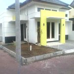 Sewa Rumah di Yogyakarta Banguntapan - https://t.co/MiFUBcFge5 http://t.co/mEZN2DKvRf