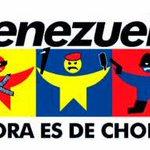Dos años de ultraje, saqueo, despojo, robo, indolencia y traición cumple el régimen contra Venezuela http://t.co/z2I3eWcfOd