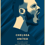 Match Day! Stamford Bridge | Premier League | Manchester United take on Chelsea at 17:30 GMT. Come on United! #MUFC http://t.co/6qneHSQ6id