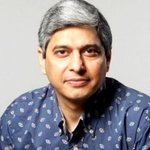 "Senior diplomat Vikas Swarup, whose debut novel was made into ""Slumdog Millionaire"", takes charge as MEA Spokesperson http://t.co/Ng6QpBZ3cG"