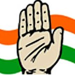 Gujarat's mandatory voting law is unconstitutional: @INCIndia  http://t.co/60uYuFm1T8 http://t.co/7SqSkKRvKR
