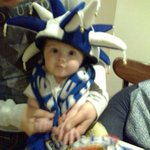 Your kids in #readingfc kits has been making us smile all morning: http://t.co/TjrOspPkab #rdguk http://t.co/8veQksD3n9
