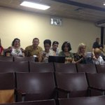 #cuba #SanctiSpiritus colagas unidos por un mejor #CiberPeriodismoCuba http://t.co/MHXfgKVp2r