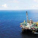 Auditoria faz novo pedido de informação para assinar balanços da Petrobras http://t.co/fhz14Ar2vx http://t.co/wslkTAhtpJ