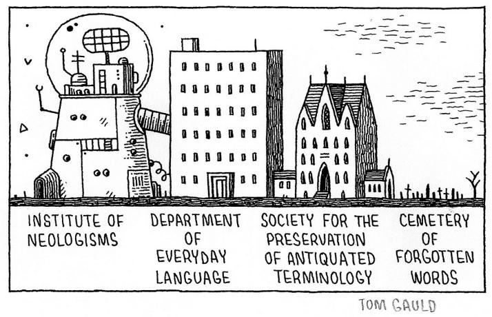 An old favourite Tom Gauld cartoon (I like all these places): http://t.co/7f4usdWnb3 http://t.co/rcxir3MOsL
