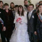 И крылья эту свадьбу понесли... http://t.co/uBoxv9oG4a