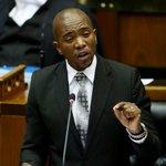 Maimane to run for DA leader http://t.co/1nAou5nNKP http://t.co/ktLsSwQl6l