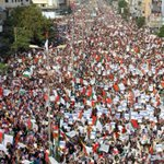 #MQM To Show Its Political Strength For NA-246 By-Polls. Read: http://t.co/OfO2eTjUc9 Visit: http://t.co/fNDQO0pxNb http://t.co/xkHmmyPagA