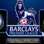 RT: Manchester United Fav: Chelsea Both RT and Fav : Team Lalang Not choosing: Haters http://t.co/HAHvTFFpx4