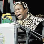 Human Rights Commission wants King Goodwill to clarify comments http://t.co/1uHlWJtIGE http://t.co/7wEXKHYzW8