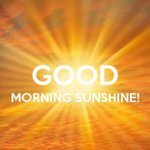Have a good one #Manchester http://t.co/HtX9bXCsSk