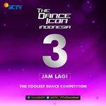 Jangan Lewatkan! Aksi para Dance Crew #TheDanceIcon 3 jam lagi di @SCTV_ ,menurutmu siapa yang akan ter-knock out? http://t.co/aktnVMVu1p