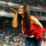 RT @jaspreet_sahni: You won't stop looking at these #IPL8 images http://t.co/QfU4cfphSV #IPL http://t.co/4fzBFP4plp